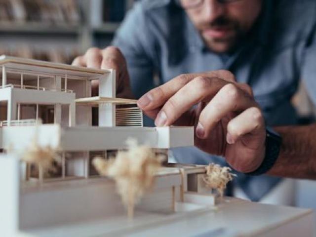 Bienvenue sur le site de Julie ROUSSEILLE, architecte d'intérieure près de Lille